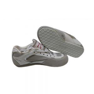 Zapatos para esgrima