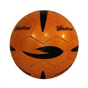 Balón de Fútbol PU