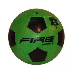 Balón de fútbol Green Pea