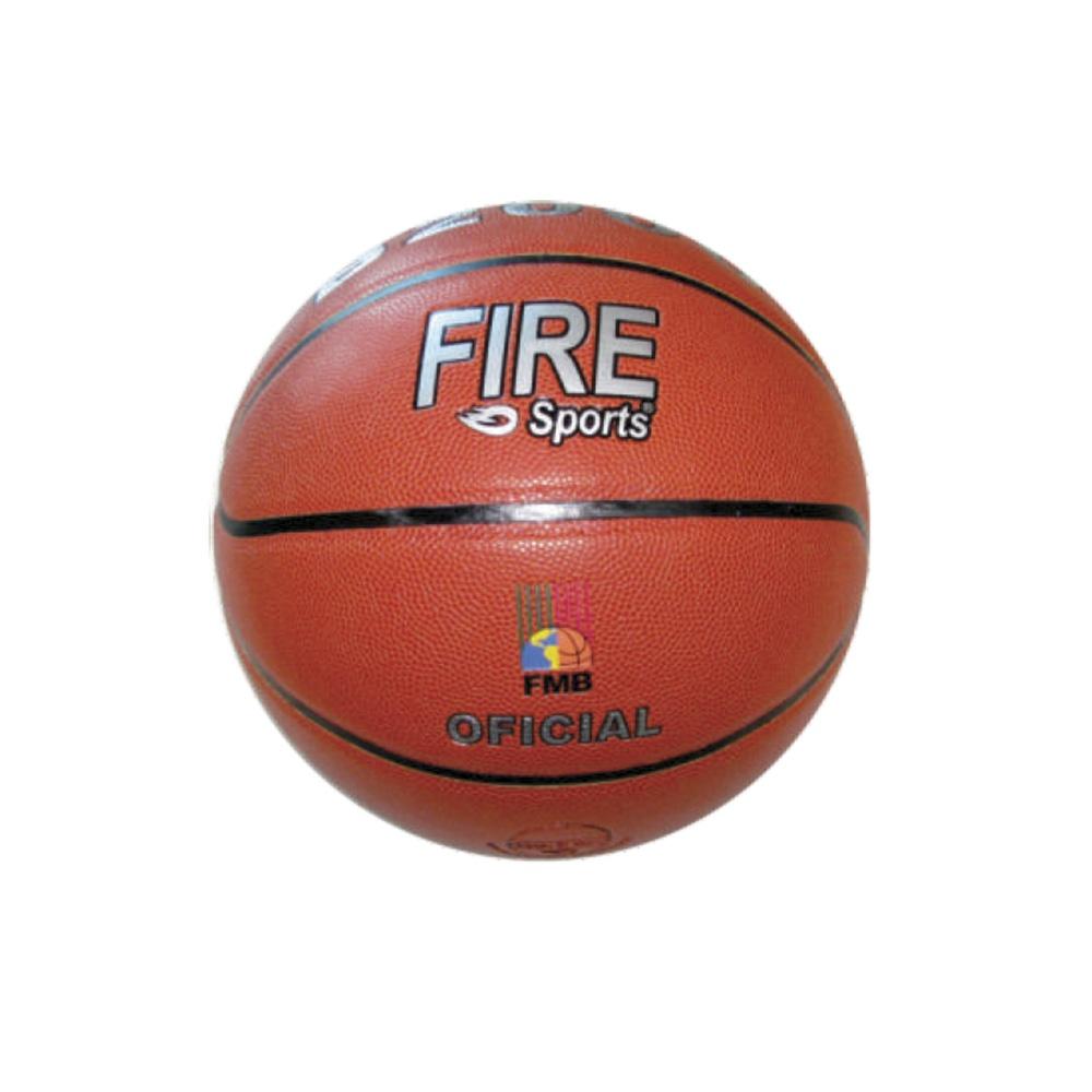 877e51f777826 Balones – Fire Sports