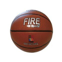 a3d2749706f5d Balón de fútbol Green Pea – Fire Sports