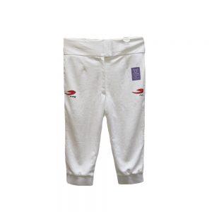 Pantalón 800N FIE