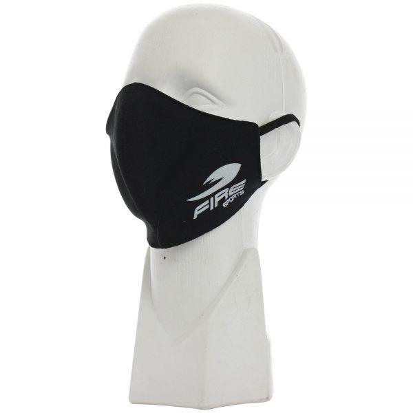 Cubrebocas Fire Sports® M2 Mascarilla Tapabocas Protección